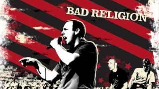 Bad Religion-Hear it