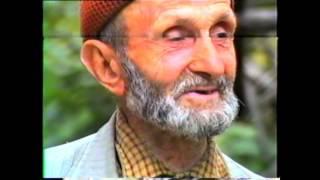 Sah İsmail - Muhtardüzü Köyü