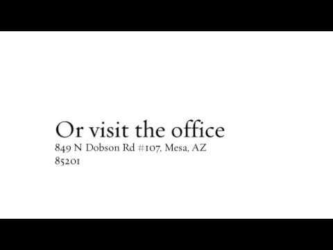 Job Agency in Mesa, AZ | (480) 820-3700