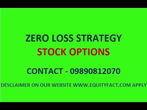 Stock option estere: disciplina fiscale e dichiarativa - Fiscomania