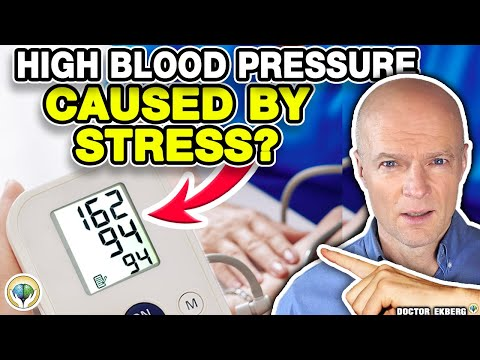 can-stress-cause-high-blood-pressure?
