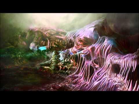 Digital, Morphy & Raiden - Cheeky