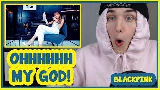 Baixar BLACKPINK - '뚜두뚜두 (DDU-DU DDU-DU)' M/V REACTION [SLAY GIRLS]