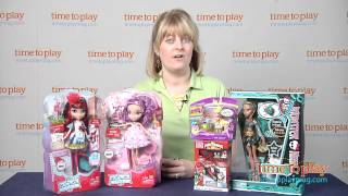 Real Reviews   Win & Review New Toys   August 14, 2012 - August 19, 2012