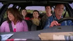 The middle. - Das Finale (GERMAN VERSION)