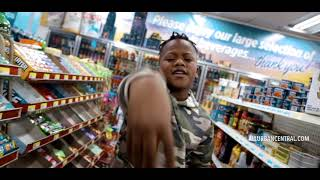 12 Year Old Rap Phenom! Day 1 Willie - For Real (Official Video)