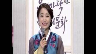 MBC '우리가락 우리문화', 국악앙상블 아라연 '하늘…
