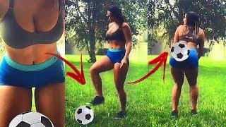 Футбольные вайны | Football vines | Goal | Skills | #11
