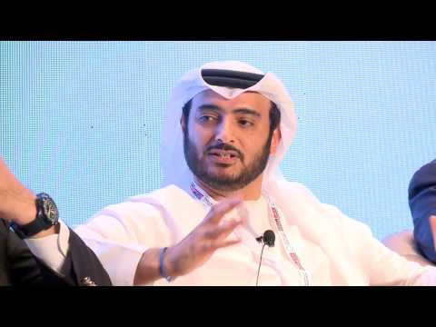Telecom Review Summit 2016 | The Telecom Leaders Panel