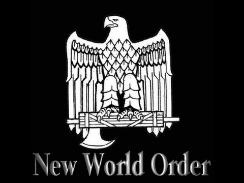 The New World Order is Attempting to Dismantle Christianity With China Leading the Way
