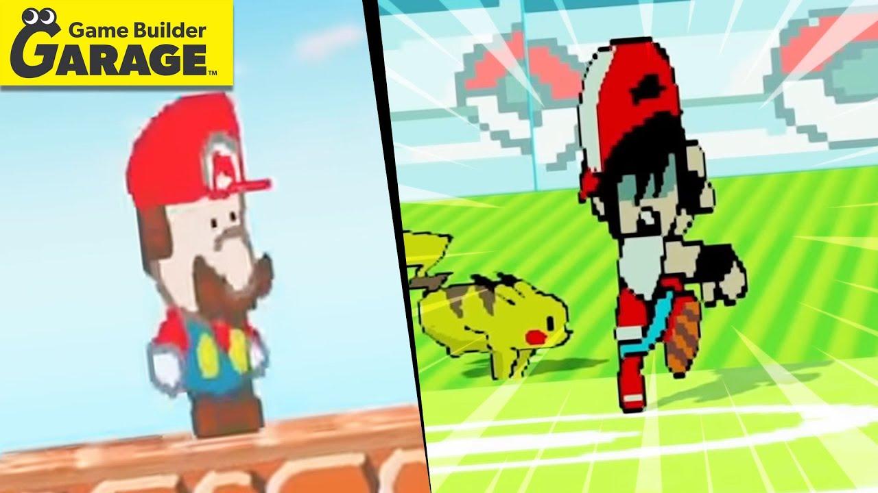 Bootleg Nintendo Games for Nintendo?