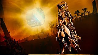 free trinity how she will be effected warframe trade chat pt15