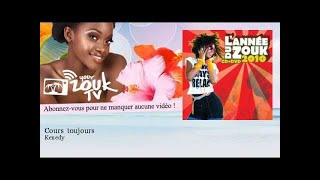 Video Kenedy - Cours toujours download MP3, 3GP, MP4, WEBM, AVI, FLV Agustus 2017