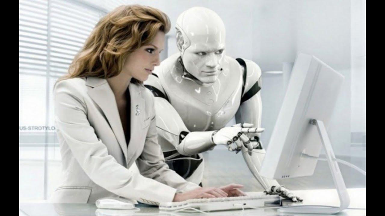 Robot de opciones binarias espanol
