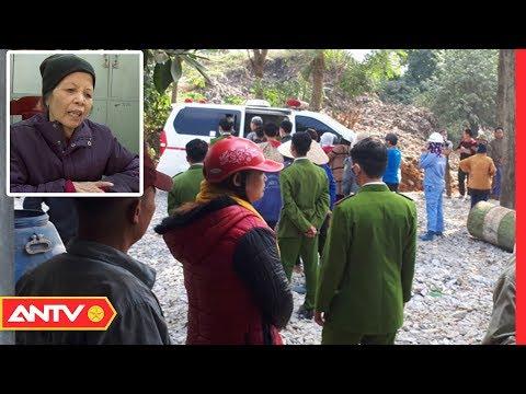 """Phát Cuồng """"Lên Đồng"""" Vì Mê Tín Dị Đoan   ANVCS   ANTV"""