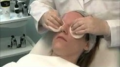 Image Skincare | TCA Orange Lift™ | Red Bamboo Medi Spa | Clearwater Florida