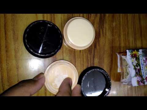 Arche Pearl Whitening Cream,Online India.