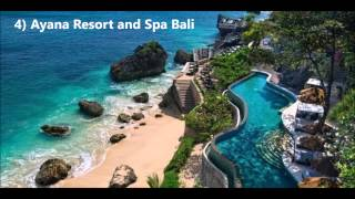 ayana-resort-and-spa-bali-7 Intercontinental Bali Resort Booking