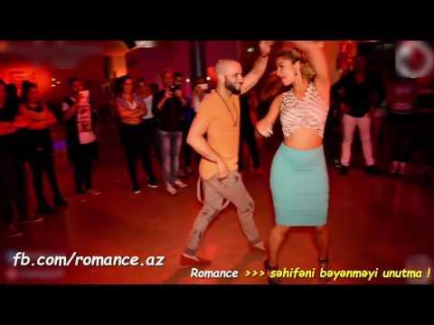 Tango Dance ( Talıb Narın Narın  )