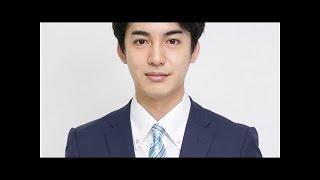 News Mama大野拓朗、吉高由里子の彼氏役に歓喜「前野朋哉さんばかり見て...