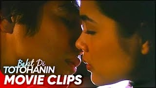 (7/8) Happy Ending ba?! | 'Bakit 'Di Totohanin' | Movie Clips