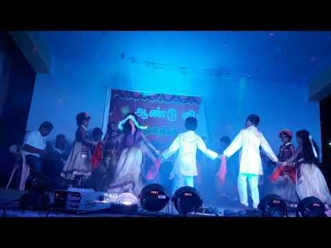 Bala yadav
