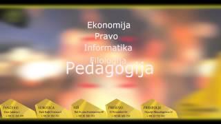 Reklame 2014/2015
