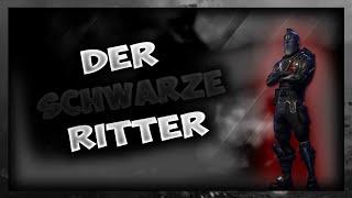 Schwarzer Ritter Hack/Fortnite Battle Royale [Gaming Cabin]