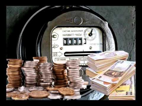 Курс китайского юаня CNY к российскому рублю по ЦБ РФ на
