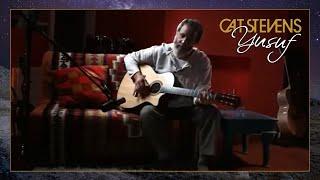 Yusuf / Cat Stevens - Wild World (RedRoom Sessions) YouTube Videos