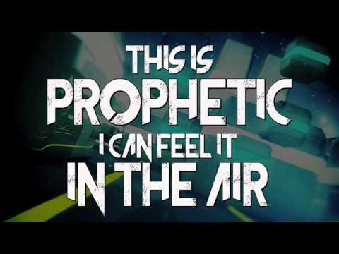 Planetshakers - Turn It Up (Lyrics)