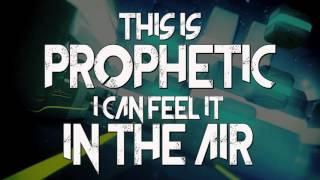 Planetshakers - Turn It Up (Lyrics)