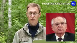 День России   праздник побеждённых Познавательное ТВ, Артём Войтенков