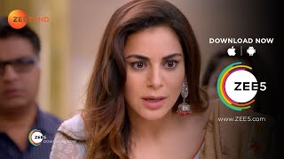 Kundali Bhagya - Episode 274 - July 27, 2018 - Best Scene | Zee Tv | Hindi Tv Show