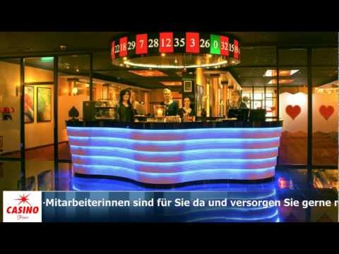 Video Merkur spielothek mönchengladbach