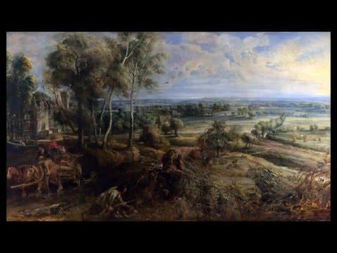 Abendlied (Josef Rheinberger) - Voces 8