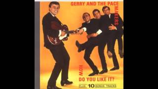Watch Gerry  The Pacemakers Dont You Ever video