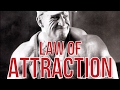 YOU CREATE YOUR REALITY WITH YOUR THOUGHTS | Dorian Yates on life | London Real