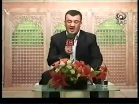Seyyid Taleh Boradigahi-Ey Gözüm Ağlama Mevla Gelecek