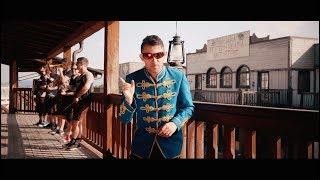 POWERKRYNER   Bin Blau (Da Ba Dee) (Official Video)