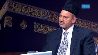 Ahmediye Cemaati olarak neden diğer müslüman ve  din adamları ile münazara düzenlenmiyor?