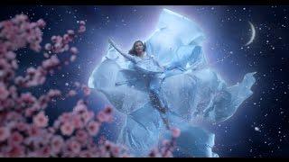 [Music Video] Zhong Kui: Snow Girl and The Dark Crystal