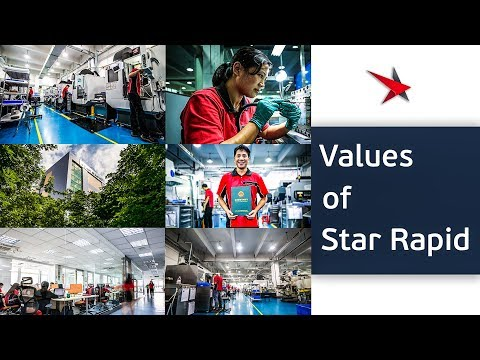 core-values-of-star-rapid
