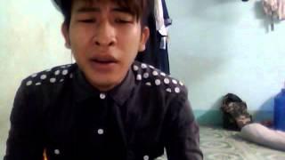 Lo CHu Bin cover Minh tan