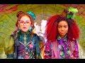 Meet Celia - Descendants 3 - Disney Channel Family Movie HD