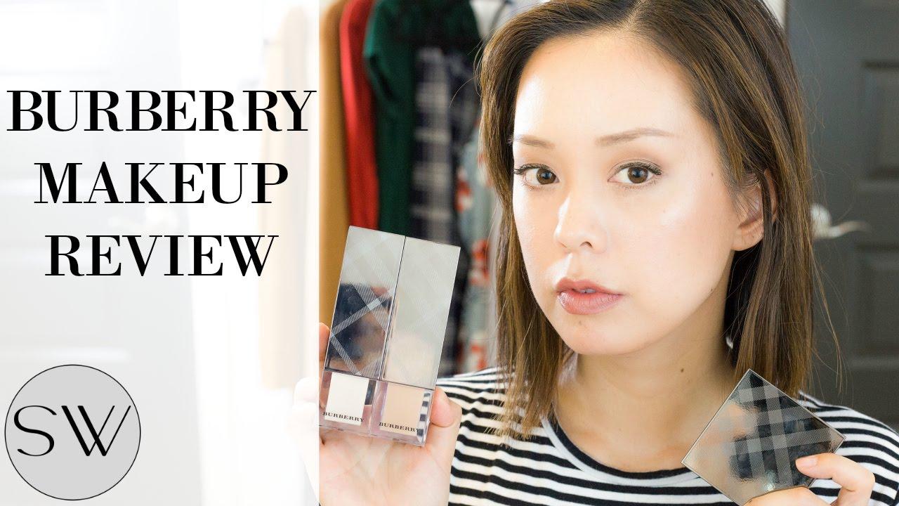9704f7e2d27 Burberry Mascara Reviews