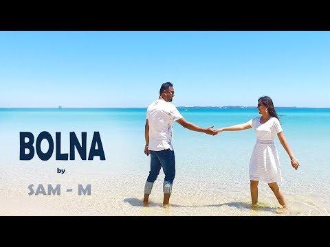 Bolna by SAM - M I Soniya I Arijit Singh I Kapoor & Sons I Latest Romantic Songs 2018