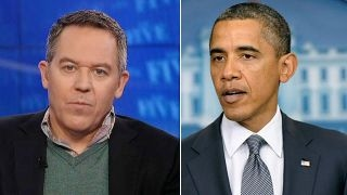 Gutfeld: The desire for legacy is a bad thing