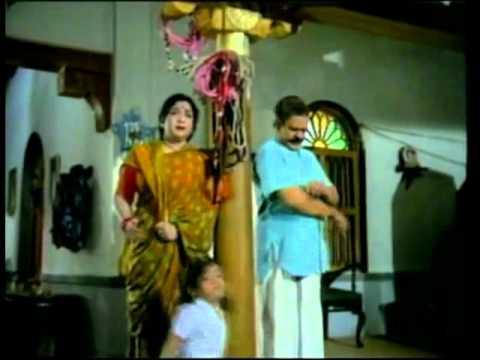 Oru Thai Vayitril HD Song