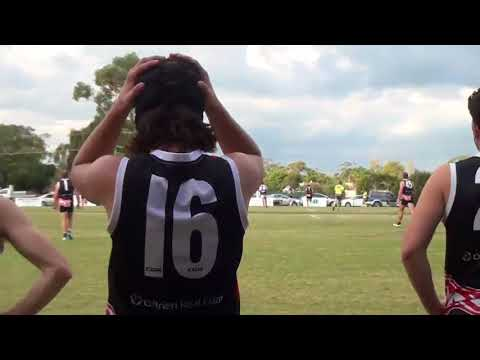 NepeanFNL_2017_SEN_Rd 3_Deavon Meadows v Crib Point.mp4